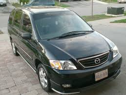 mazda mpv 2015 price 2000 mazda mpv information and photos zombiedrive