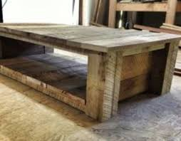 Barn Wood Coffee Table 14 Best Barnwood Coffee Table Ideas Images On Pinterest Barnwood
