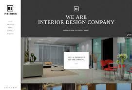 Interior Themes by 15 Best House Renovation Wordpress Themes Premium Wordpress