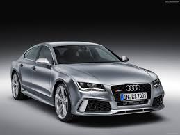 audi rs7 front audi rs7 sportback 2014 picture 70 of 136