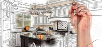 contemporary kitchen cabinets easy contemporary kitchen remodel 11 amazing remodeling ideas