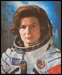 December Birthday Meme - best december birthday meme valentina tereshkova s birthday