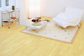 wohnideen helles laminat design laminatböden helle freude living at home