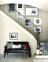 Sweet Idea Foyer Wall Decor Ideas For A Decoration Church