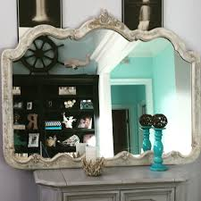 The Ivy Cottage Wilmington Nc by The Psychedelic Relic 10 Photos Furniture Stores 8086 Market