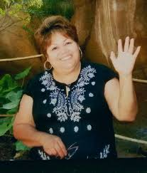 janie salinas obituary kirby tx obituaries meadowlawn