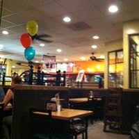 round table pizza hollister ca round table pizza 6 tips from 116 visitors
