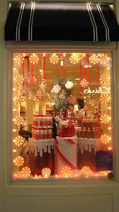 best 25 store displays ideas on