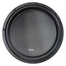 audiopipe apk 3500 27 best audioikon images on class d lifier 4