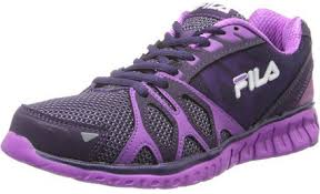 after black friday amazon amazon black friday women u0027s athletic shoes as low as 22 69