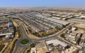 Home Design Company In Dubai Dubai Dip Grows With 100 New Companies In 2016