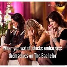 Bachelor Memes - the bachelor freak n hillarious pinterest humor laughter and