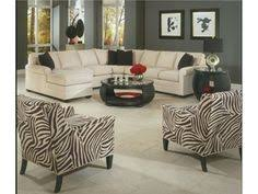 braxton culler slipcover sofa pinterest libby braxton culler sleeper sofa langdon for merrill shop