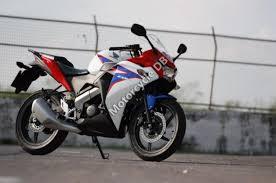 cbr 150 bike 2006 honda cbf150 moto zombdrive com