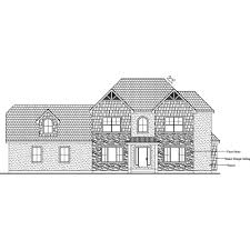 2 story with basement u2013 needahouseplan com