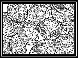 printable complex coloring pages 2017 coloring printable complex