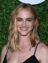 harmons hair stayles ncis pin by knut gute on emily wickersham pinterest