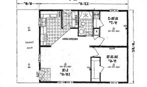 simple open floor plans awesome small house plans with open floor plans pictures house