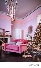 the 25 best pink and gold wallpaper ideas on pinterest pink and