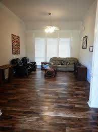 Rustic Flooring Ideas Rustic Flooring Ideas For Your Home Furniture Home Design Ideas