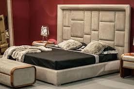 european design furniture u2013 lesbrand co