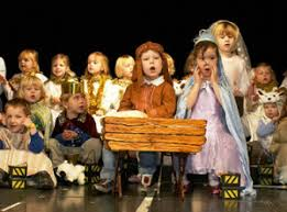 nativity play scripts plays for children