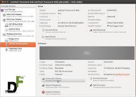 format as fat32 ubuntu how to make a bootable windows usb anytime windows and ubuntu