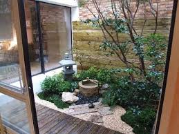 14 best projects to try images on pinterest zen gardens