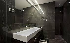 black bathroom tiles ideas bathroom tile thoughts for bathroom flooring ideas