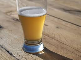 american light lager recipe pilsner homebrewing recipes for bohemian german and american pilsners