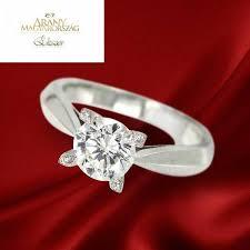 eljegyzesi gyuru gyémánt gyűrű princess gyémánt gyűrűk ékszerek