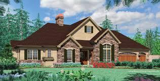 mascord house plans mascord house plan 1408 the jorgenson