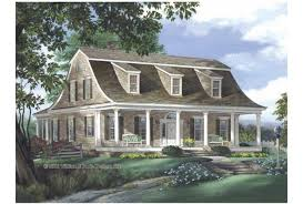 dutch colonial house plans eplans dutch house plan dutch colonial full of character 2941