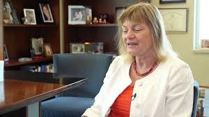 Carilion Clinic Family Medicine Southeast Cabv2015 Come To Roanoke Dr Cynda Johnson Discusses Youtube