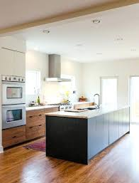 kww kitchen cabinets bath san jose ca kww kitchen cabinets bath san jose ca kitchen cabinets bath store