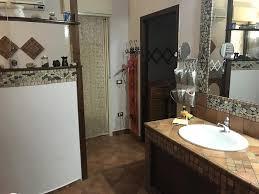 guest house hakuna matata room capaci italy booking com