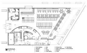 restaurant floor plan app resto bar floor plan plan designer u2013 modern house national