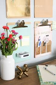 Back To School Desk Organization Back To School Desk Inspiration Wallums Wall Decor