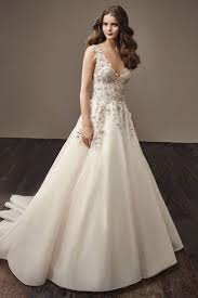 bridal gowns discount wedding dresses designer wedding dresses vows