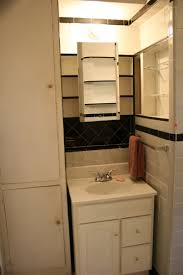 Laundry Room Storage Ideas by Laundry Room Storage Ideas Photo 6 Beautiful Pictures Of Design
