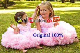 tutu dresses for toddlers cheap new trend 2017 2018 fashion lable