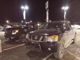 nissan titan just clicks bought one let u0027s see it nissan titan xd forum