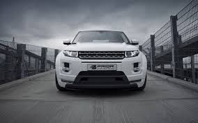 modified range rover evoque cars range rover evoque wallpaper allwallpaper in 12854 pc en