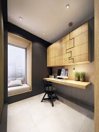 bureau suspendu design interieur bureau suspendu bois massif armoires hautes faux