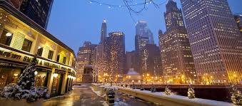 winter in chicago top 10 winter activities in chicago smartertravel