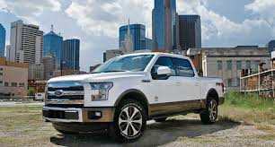 2017 ford f 150 for sale near norman ok david stanley ford