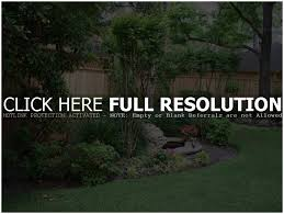 backyards terrific backyard rocks backyard images backyard rock