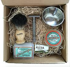 where can i buy alum gentleman jon complete shave kit with coupon discount 10