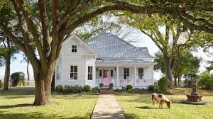 floor plans for old farmhouses house plan old farm house plans bailey mccarthy texas farmhouse