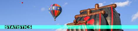 balloon bonanza balloon bonanza